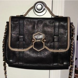Botkier genuine leather medium size bag